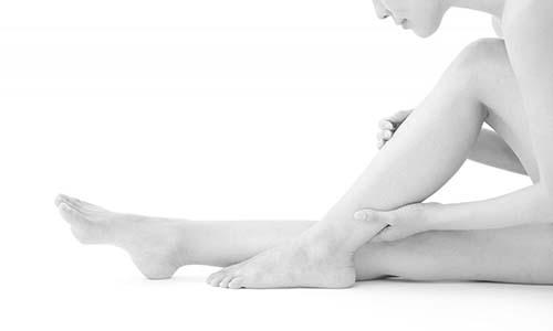 jambes lourdes chaleur jambes lourdes au reveil cellu m6 la baule bien etre