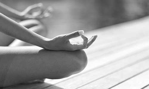stress et perte de poids la baule bien etre luxopuncture acupuncture sans aiguille