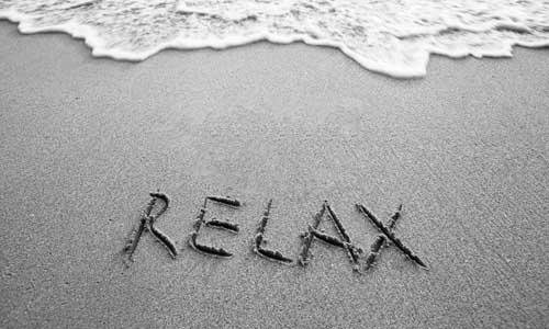 stress fatigue la baule bien etre luxopuncture acupuncture sans aiguille