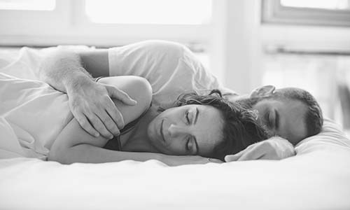 troubles du sommeil chez les jeunes luxopuncture la baule bien etre