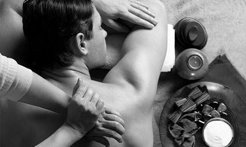 massage homme bien etre massage homme institut massage autour de moi massage homme la baule bien-etre institut de beaute a la baule