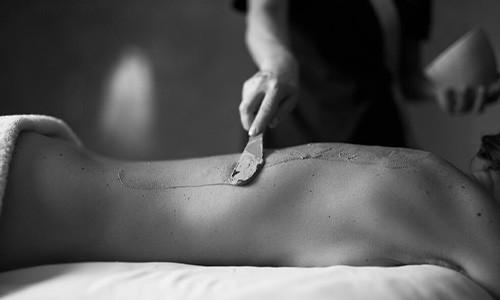 soin du corps institut de beaute salon de beaute institut de massage la baule bien-etre institut de beaute a la baule