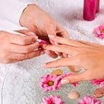 soin des mains et des ongles institut prix la baule escoublac institut de beaute la baule bien-etre