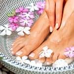 soin des pieds institut pedicure massage et beaute des pied la baule escoublac institut de beaute la baule bien-etre